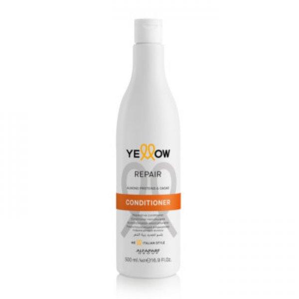 Yellow Repair hajszerkezet javító kondicionáló, 500 ml