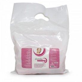 Alveola titándioxid elasztikus koronggyanta, 1 kg