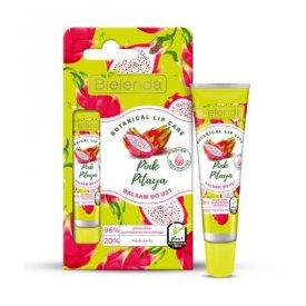 Bielenda Botanical Pink Pitaya ajakápoló, 10 g