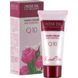 Bio Fresh Q10 bőröregedés elleni kézkrém Q10, 50 ml