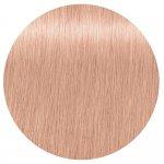 Schwarzkopf BlondMe B-Rosé szőkítőadalék 60 ml
