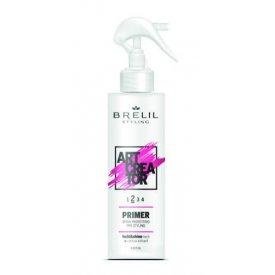 Brelil Art Creator Primer hővédő spray, 150 ml