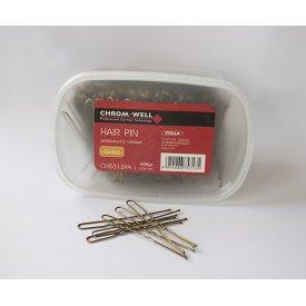Chromwell arany hajtű 65 mm, 500 g
