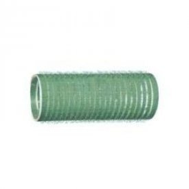 Chromwell berakó csavaró 20 mm, 12db