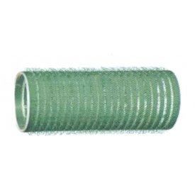 Chromwell berakó csavaró 20 mm, 12 db PV34322