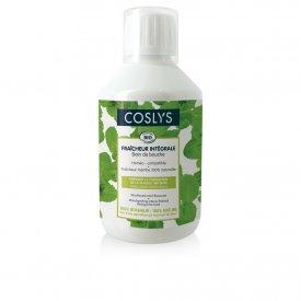 Coslys Bio szájvíz, 250 ml