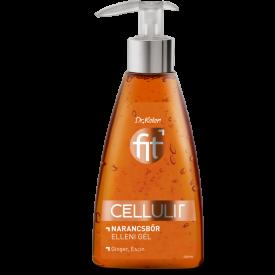 Dr. Kelen Fit Cellulit gél, 150 ml