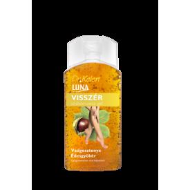Dr. Kelen Luna sósborszesz gél, vadgesztenyés - 150 ml