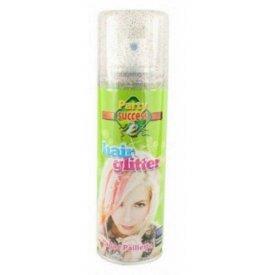 EF-ES vegyes csillám spray, 125 ml