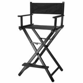Eurostil sminkes szék 4938/50
