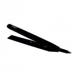 Eurostil Barber Line vasaló szakállhoz fekete 06569/50