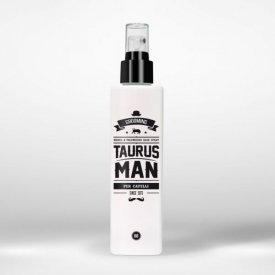 Farmavit férfi hajápoló volumennövelő spray, 200 ml
