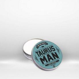 Farmavit férfi hajwax vizes hatású, 100 ml