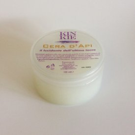 Farmavit Kin Kin fény flex wax, 100 ml
