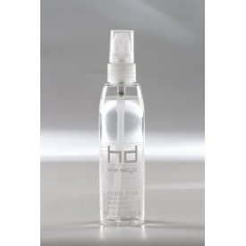 Farmavita HD Life Style Crystal Drops hajvégápoló kristály szérum, 100 ml