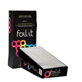 Framar Foil It dombornyomott melírfólia lap, 500 db, 152,5 m