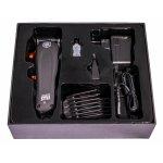 Gama Absolute Style vezetékes/vezeték nélküli hajvágógép SMB5022