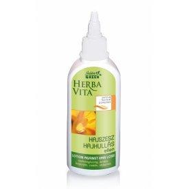 Golden Green Herba Vita hajszesz hajhullás ellen, 125 ml