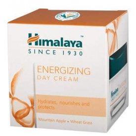 Himalaya energizáló nappali arckrém, 50 ml