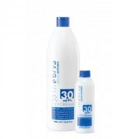 Inebrya Bionic Activátor hidrogen peroxid 9%, 150 ml