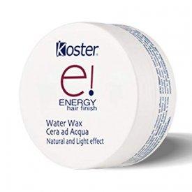 Koster Energy Water Wax vizes wax, 100 ml
