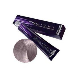 Loreal Dialight tartós hajszínező 9.03, 50 ml
