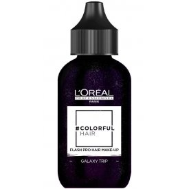 Loreal Professionnel COLORFUL Hair Make up GALAXY TRIP, 90 ml
