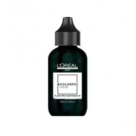 Loreal Professionnel COLORFUL Hair Make up HELLO HOLO, 90 ml