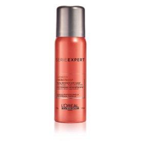 L'oréal Professionnel Serie Expert Inforcer Brush Proof Leave-In - hajerősítő spray, 60 ml