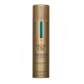 L'Oreal Professionnel Mythic Oil Brume Sublimatrice balzsam száraz hajra, 90 ml