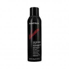 Matrix Vavoom Take Me Higher Root Riser hajtőemelő spray, 218 g