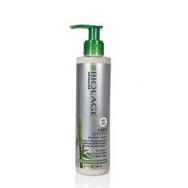 Matrix Biolage Advanced FiberStrong hajerősítő krém roncsolt hajra, 200 ml