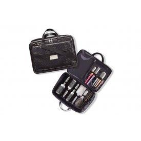 Olivia Garden eszköztartó táska