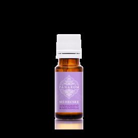 Méhecske bőrfeszítő masszázsolaj, 10 ml