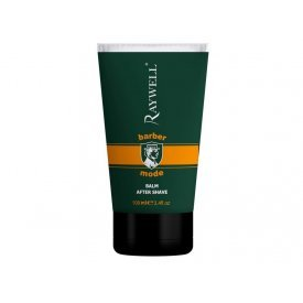 Raywell Barber after shave balzsam, 100 ml