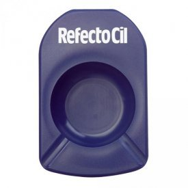 RefectoCil műanyag keverőtál