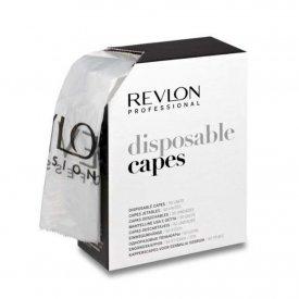 Revlon Professional eldobható festőkendő, 50 db