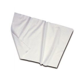 Roial testtekercselőfólia 160x200 cm, 20db