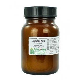 Stadelmann cellulitiszfürdő, 250 ml