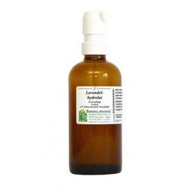 Stadelmann Levendulahidrolátum, 100 ml