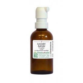 Stadelmann Levendulahidrolátum, 55 ml