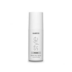 Subrina Style hajformázó spray, 150 ml
