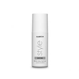Subrina Style hajformázó lotion, 150 ml