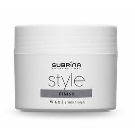 Subrina Style wax, 100 ml