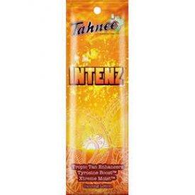 Tahnee Intenz szoláriumkrém, 15 ml