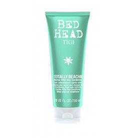 Tigi Bed Head Totally Beachin hidratáló kondicionáló, 200 ml