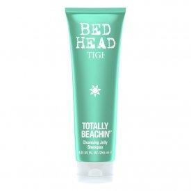 Tigi Bed Head Totally Beachin hidratáló sampon, 250 ml