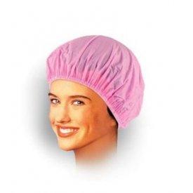 Top Choice zuhanysapka rózsaszín, 1 db