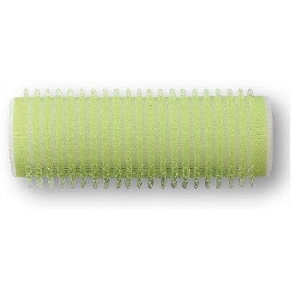 Top Choice öntapadós szivacsos hajcsavaró 21mm, 7db