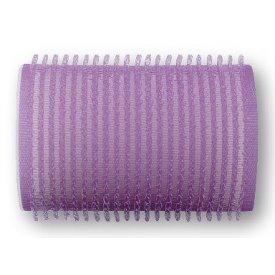 Top Choice öntapadós szivacsos hajcsavaró 41mm, 5db